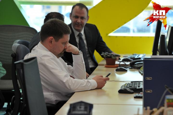 35% ярославцев нехотят ходить насвою работу