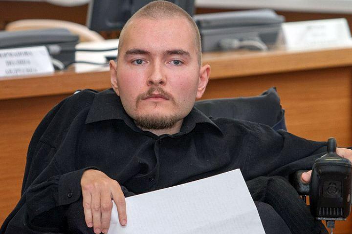СБУ подготовила документ озапрете на заезд  встрану Юлии Самойловой