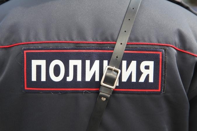 Тело пенсионерки было найдено наулице Краснодара