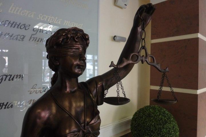 ВПерми осудили 2-х наемных убийц