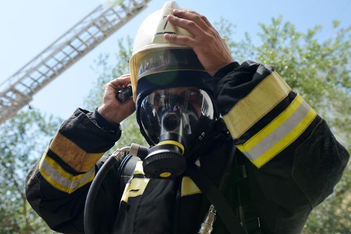 В столице России вразвалинах дома ищут колбу ссибирской язвой
