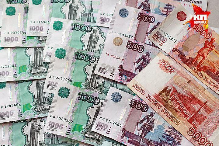 Продавца хабаровского магазина задержали закражу денежных средств
