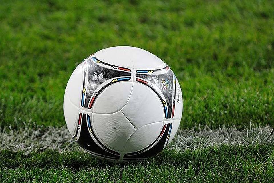 Из-за фанатов волгоградский «Ротор» оштрафовали на6 тыс. руб.