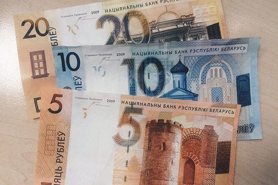 В Беларуси цены набензин вновь увеличились наодну копейку