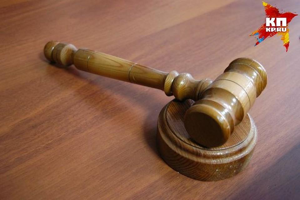 Сибирячка засудила медперсонала заслучайное лишение девственности