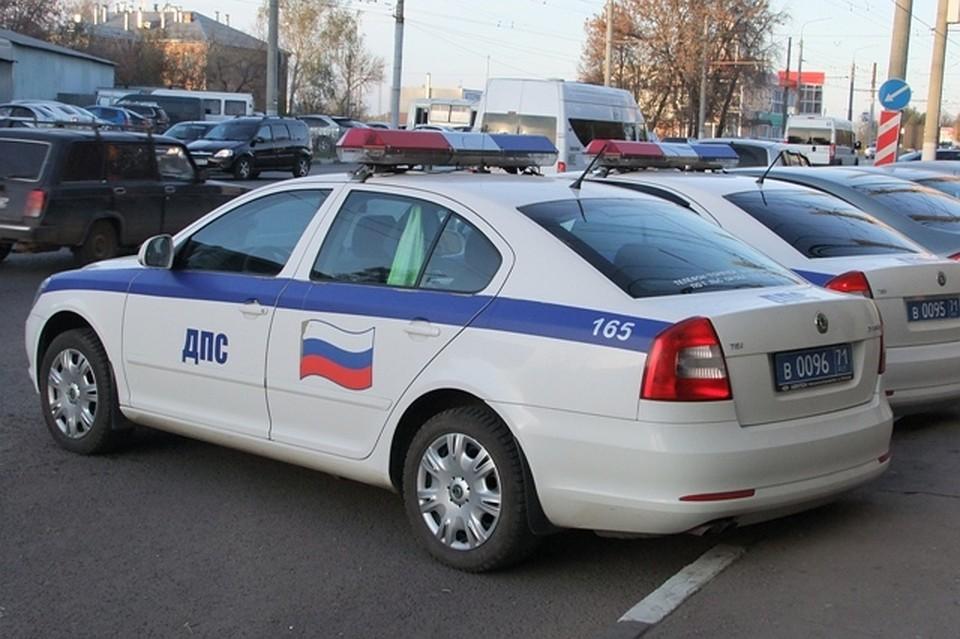 Свердловские гаишники задержали 137 нетрезвых водителей завыходные