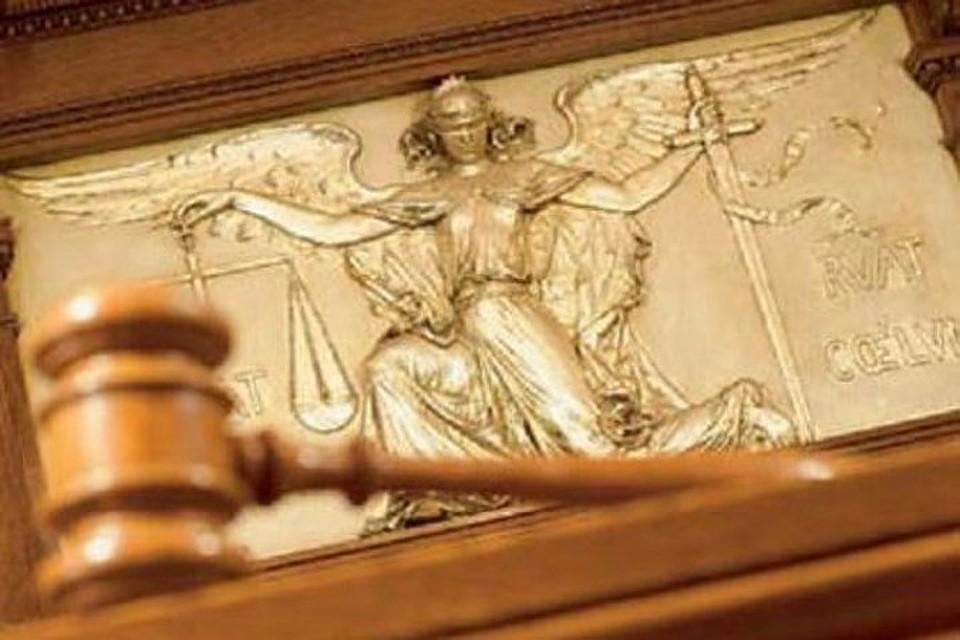 Гражданин Твери ограбил четырех женщин задве недели