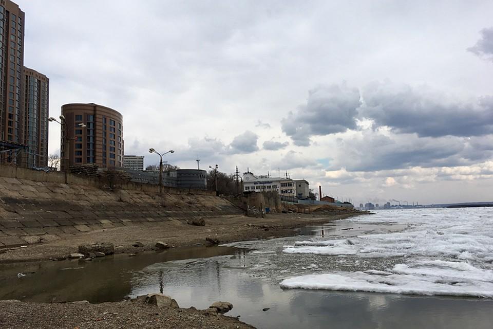 Погода в димитровграде гисметео на сегодня
