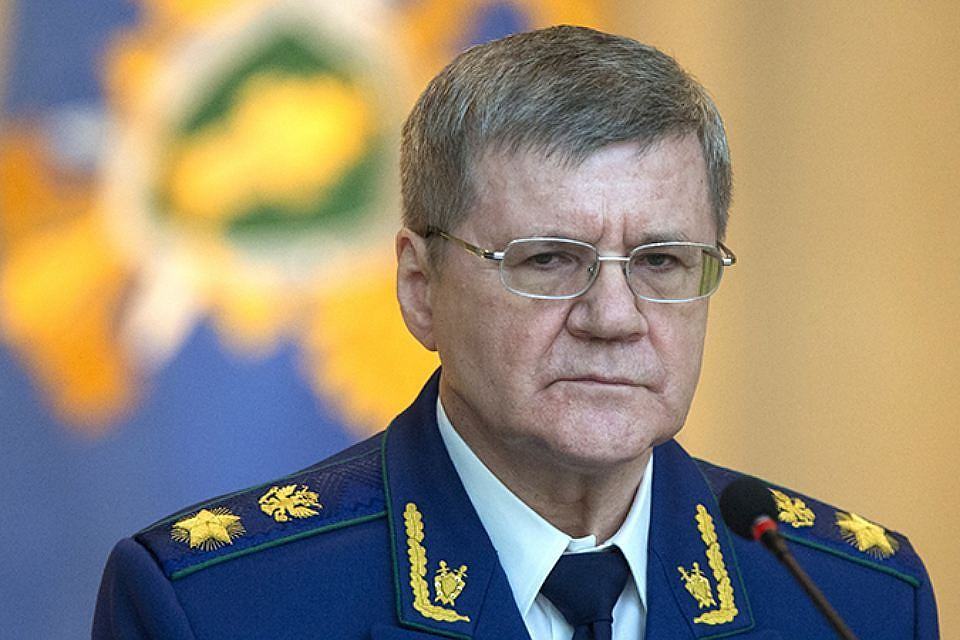 Генпрокуратуру попросили проверить законность передачи музеев РПЦ