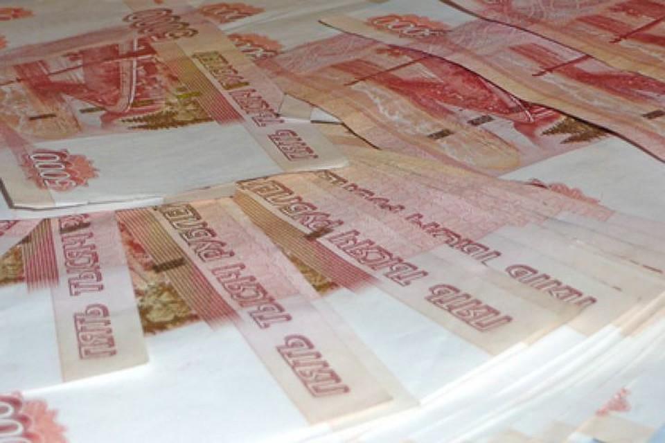 ВЯрославской области стали чаще выявлять поддельные доллары