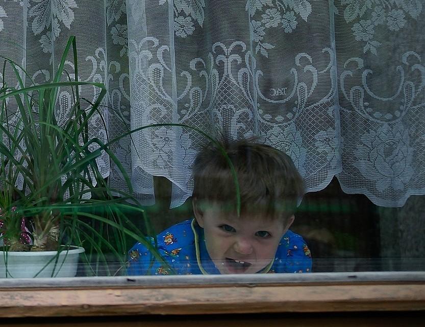 ВЧереповце уволят воспитателя, откоторой убежал ребенок