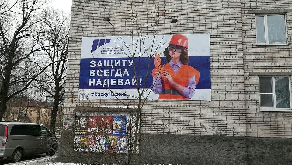 СМИ узнали детали свадьбы Дианы Шурыгиной