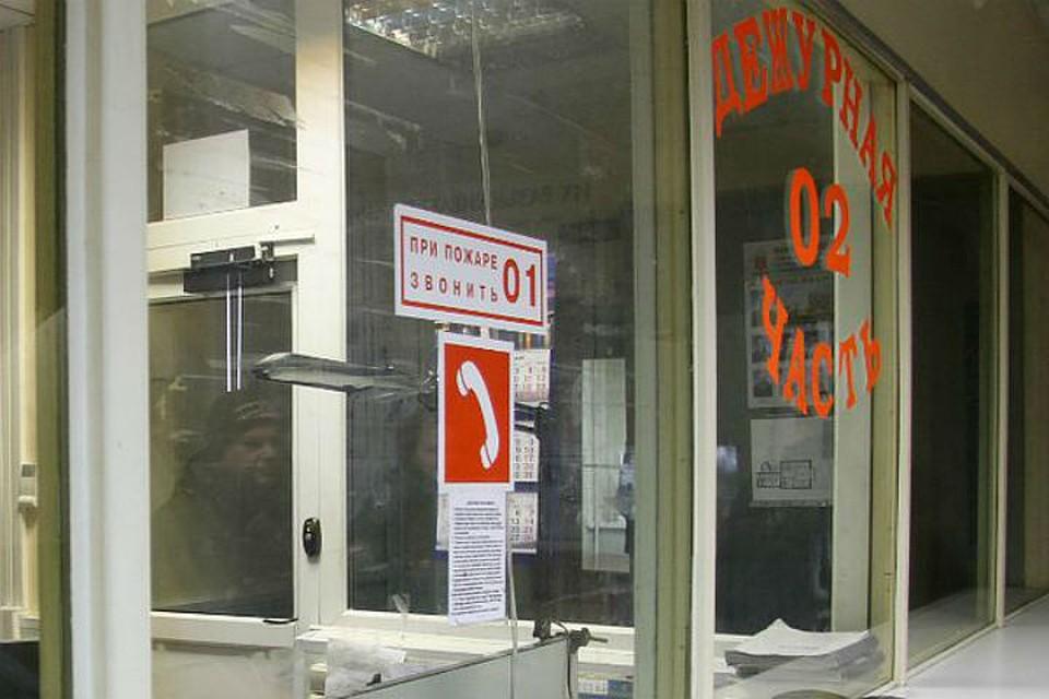 Петербург: НаЛенинском проспекте мужчину убили водворе его дома