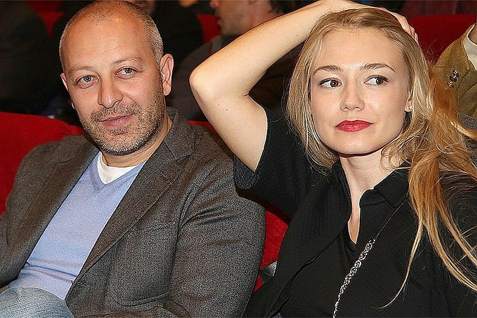 Акиньшина отдала сына вэлитный швейцарский пансион за3,5 млн руб.