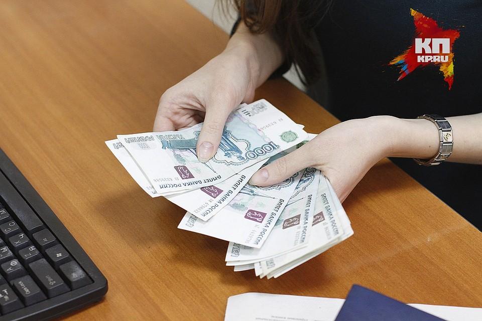 Мошенники, представляясь внуками, одурачили 2-х пенсионерок вИркутской области