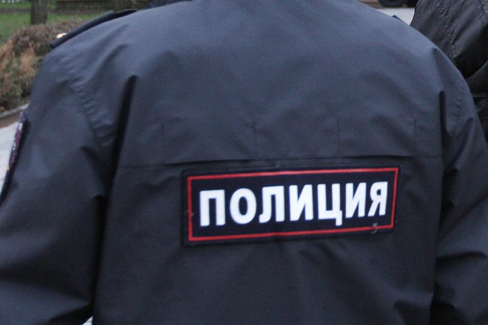 ВБрянске пенсионер открыл стрельбу по шоферу автобуса