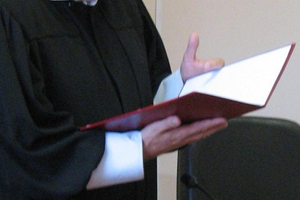 Приговорённый к9 годам колонии приморский следователь убежал заграницу
