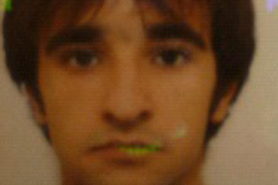 Следователи ищут Рафика Казаряна, подозреваемого вубийстве