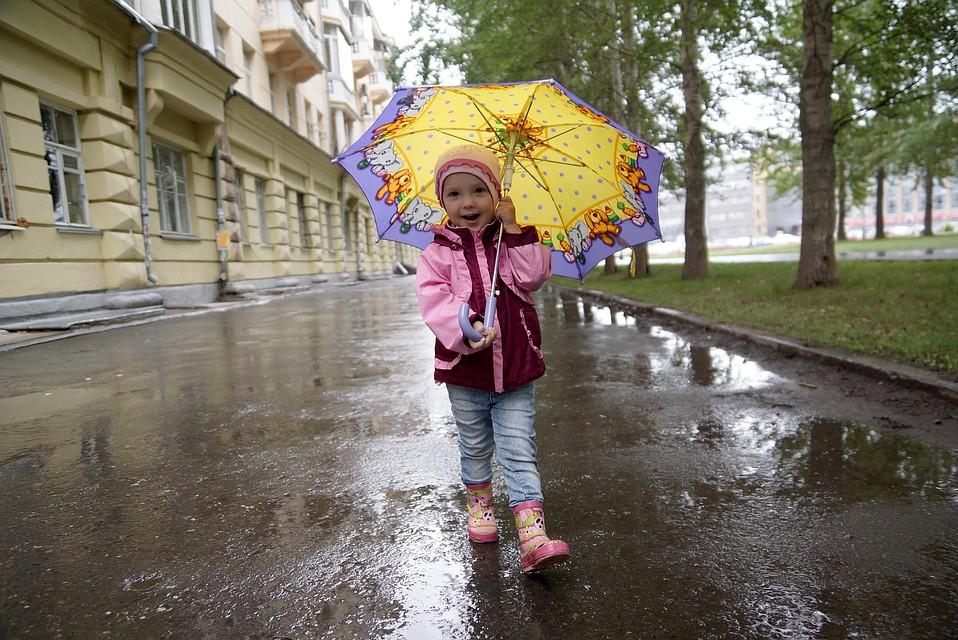 ВСаткинский район вближайшие дни могут прийти заморозки