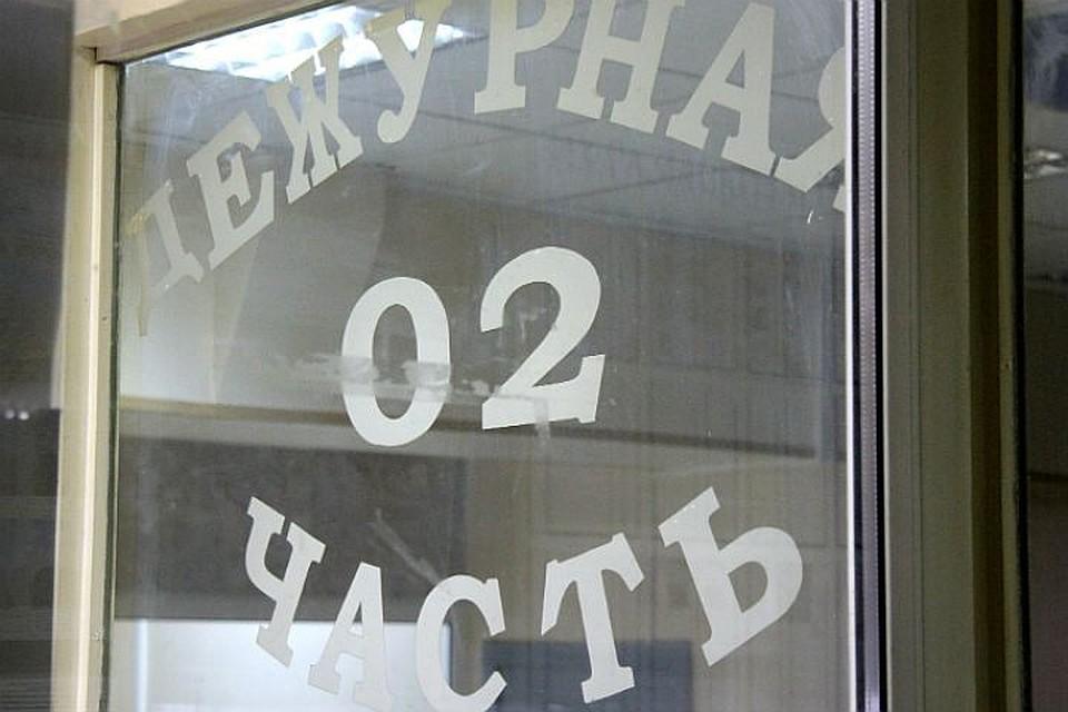 Преступник убил табуретом владельца квартиры вГуково