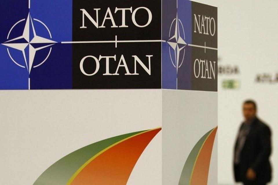 Москва обеспокоена повышением военных расходов США врамках НАТО на40%