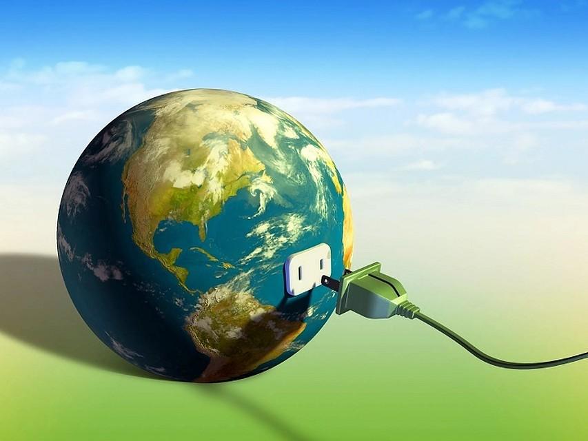 Удмуртия стала лидером поэнергоресурсной эффективности