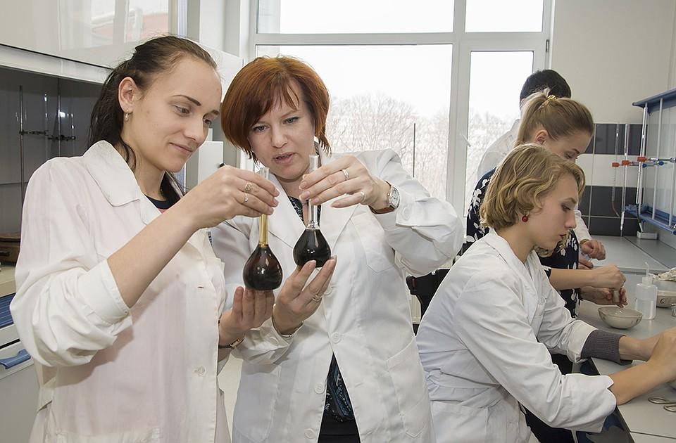 Ученые ДВФУ предлагают увеличить плодородность почв Приморья при помощи биоугля