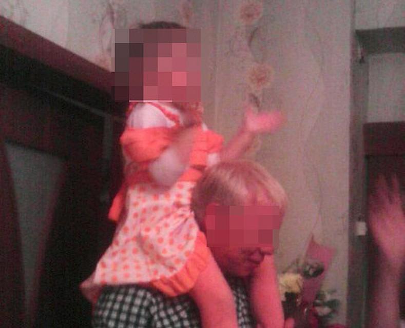 ВБашкирии обнаружили тело пропавшей месяц назад школьницы