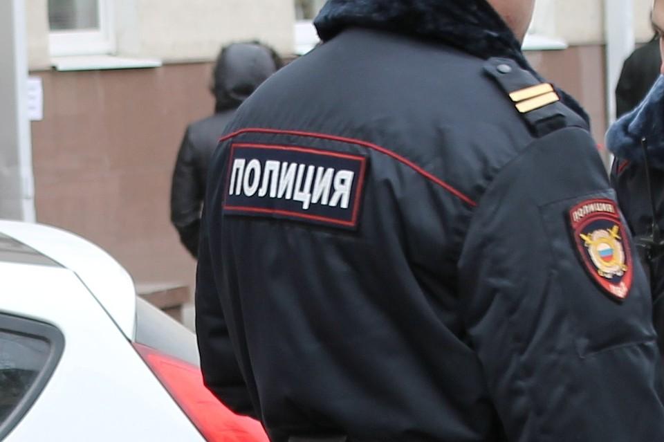 Автоактивисты сообщили, что полицейский устроивший смертельное ДТП вВоронеже, был нетрезв