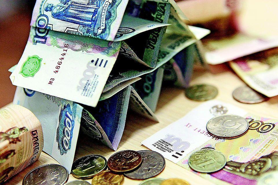 Авторитетное агентство Fitch снизило иотозвало рейтинги банка «АкБарс»