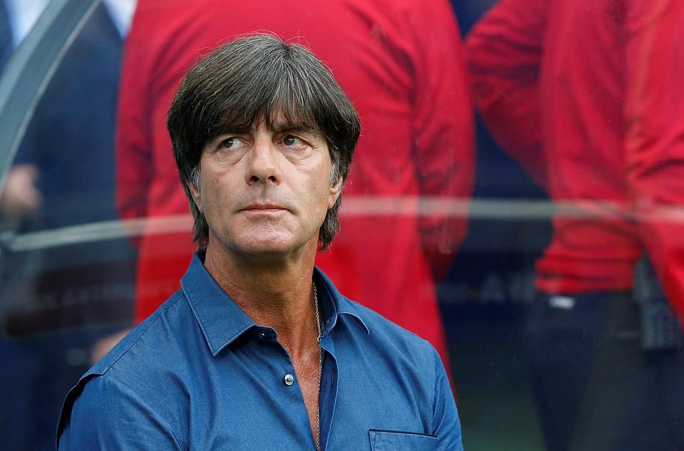 Джан считает, что сборная Чили— главный фаворит Кубка конфедераций