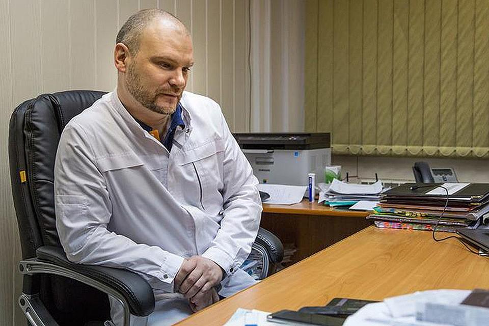 Телефон днепропетровской детской больницы на космической