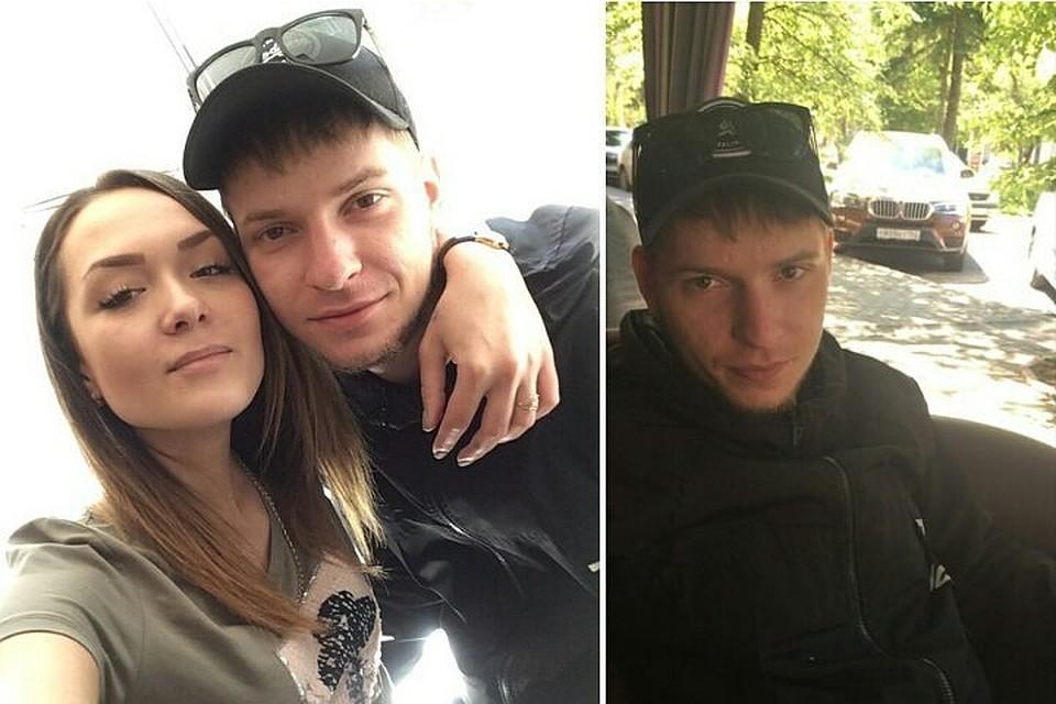 ВКемерове пропал 24-летний мужчина