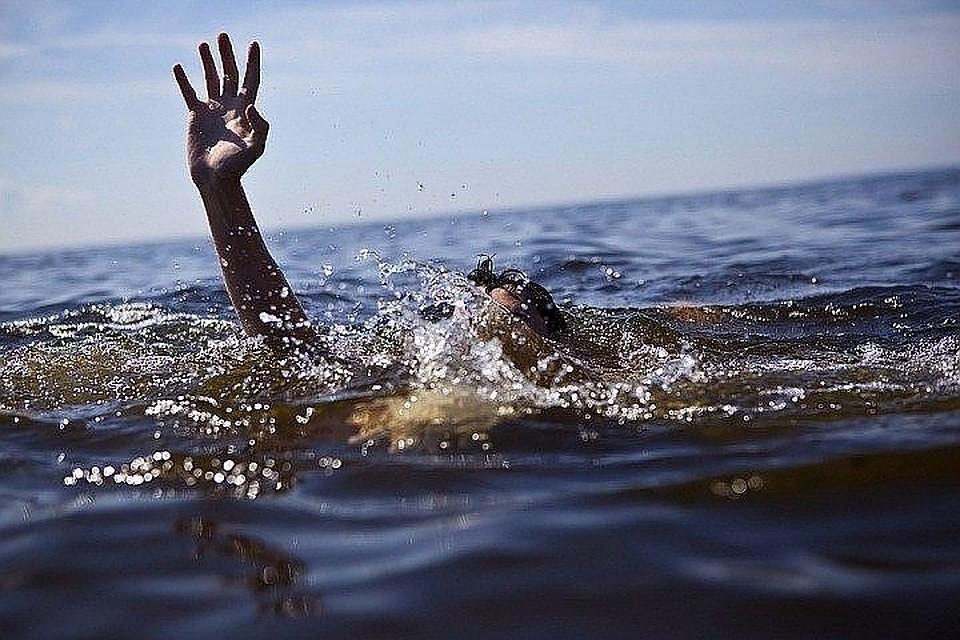 Под Туринском четвертый день ищут тело утонувшего ребенка