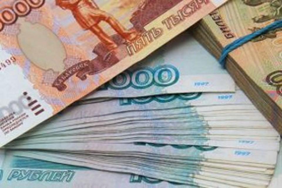 Фигуранта дела овзятке 20 млн. руб. Оганесяну перевели под домашний арест