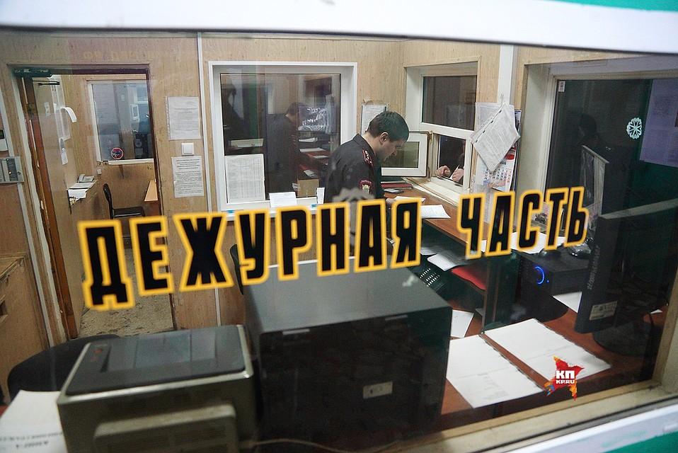 Гражданин Ирбита забил друга досмерти сковородкой