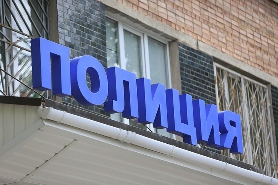ВПетербурге задержали мужчину, выстрелившего вподростка изпневматики