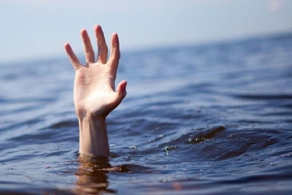 ВТатарстане потонул запутавшийся в собственныхже сетях 35-летний рыбак