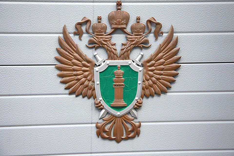 Кумпилов представил Скворцовой проекты поразвитию здравоохранения Адыгеи
