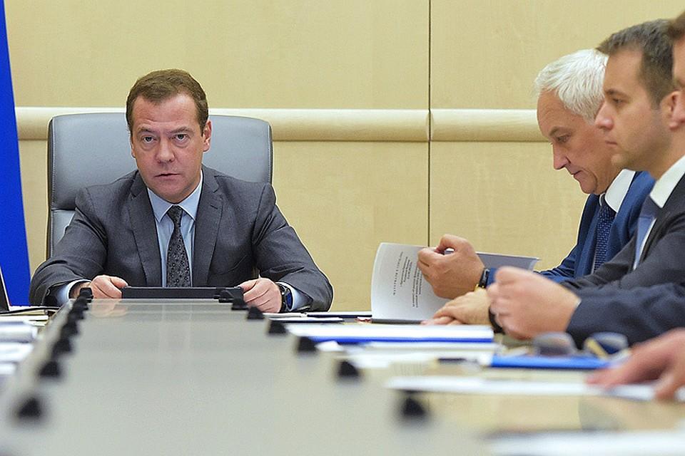В РФ реструктурируют неменее 1 тысячи ипотечных жилищных кредитов