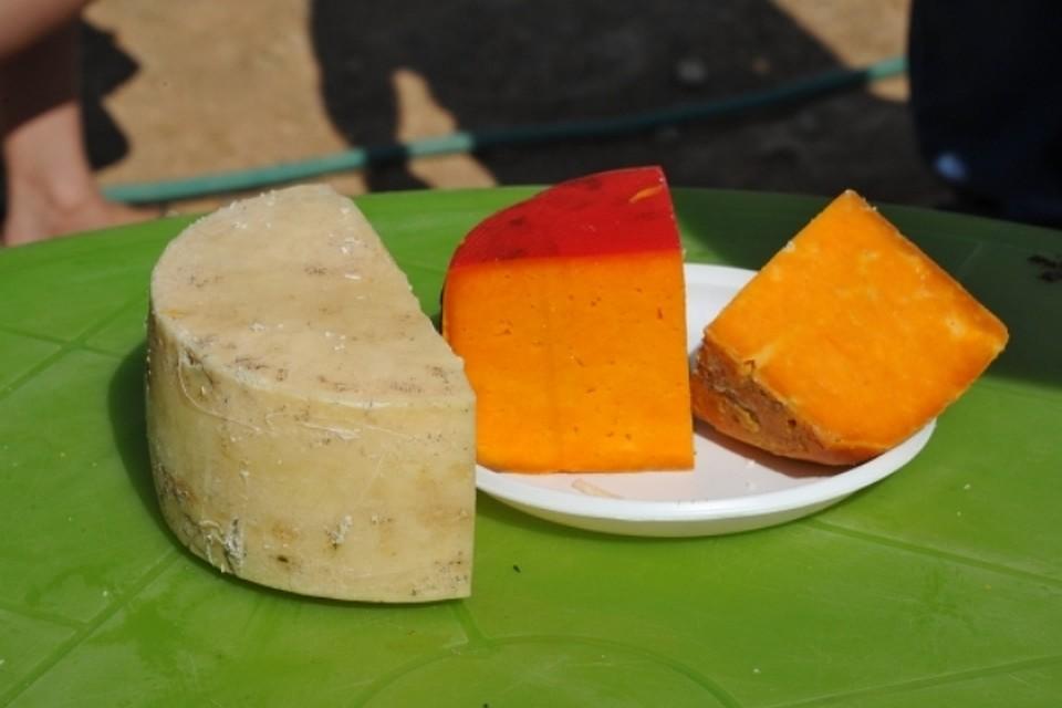 Импорт пальмового масла вРФ уменьшился на11%