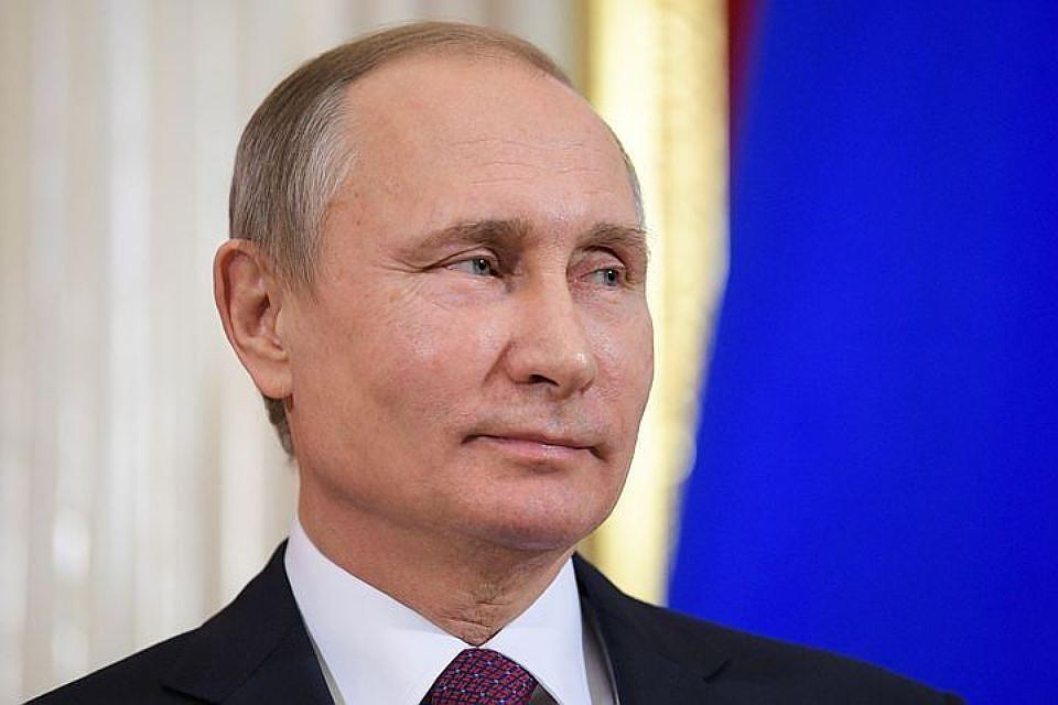 Нахамство придется отвечать— Путин осанкциях