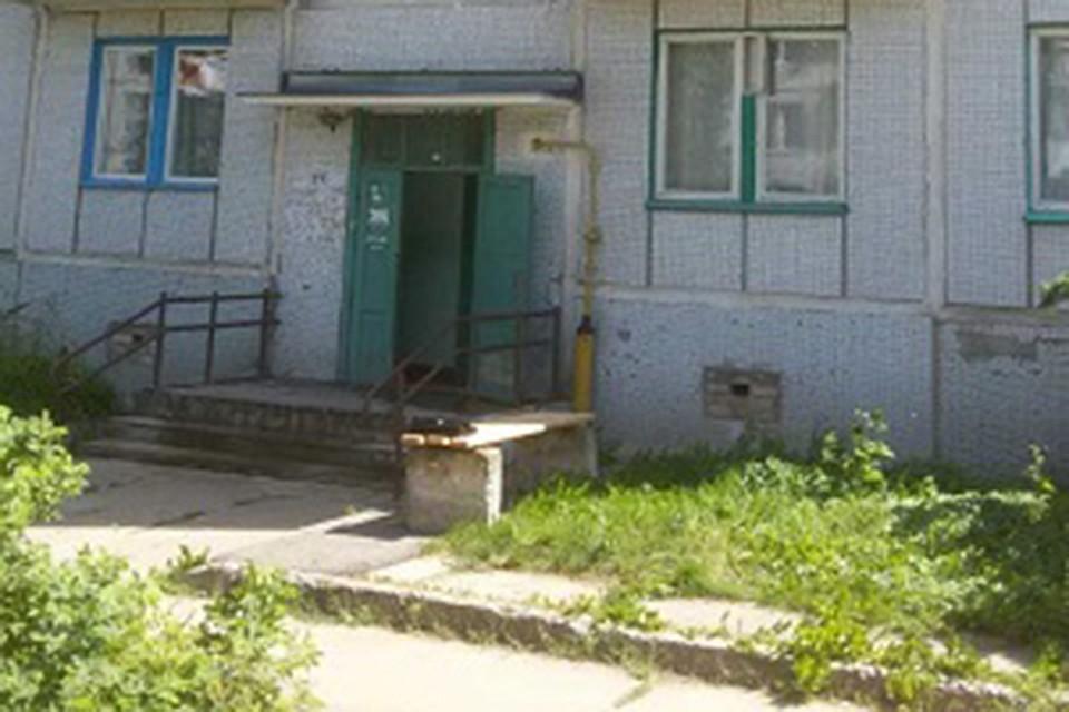 Стрелка изБолбасово, ранившего женщину изружья, задержали при помощи ОМОН