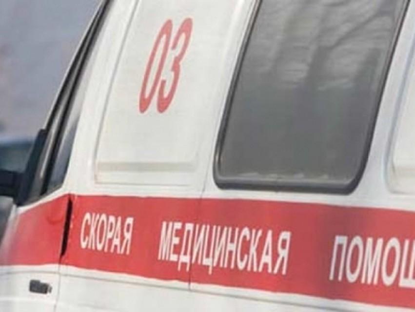 Из-за медлительности «скорой» вВаныкинской клинике скончался пенсионер— СКР