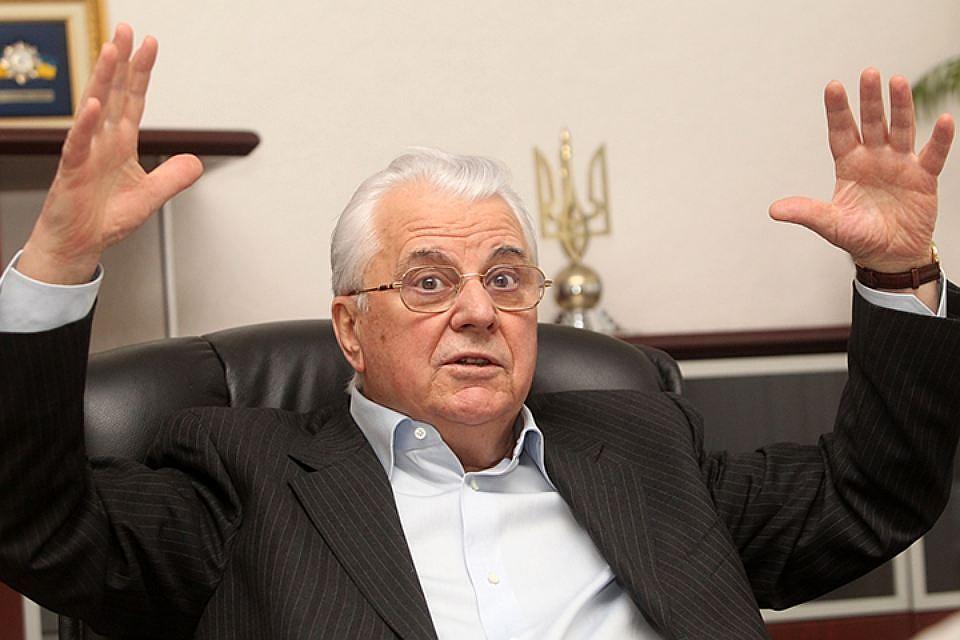 Стало известно, что делал Янукович вночь избиения студентов наМайдане