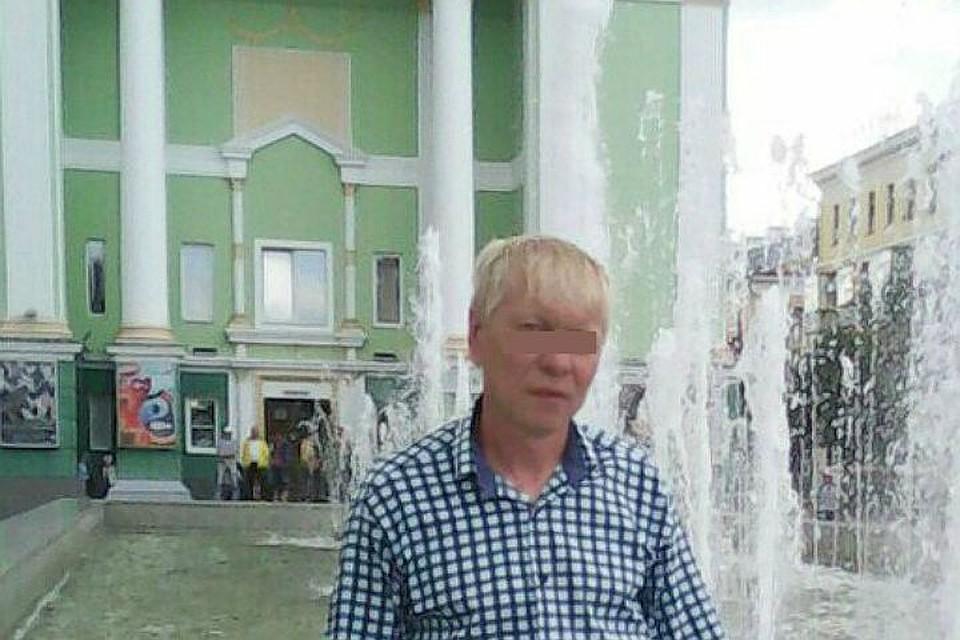 Вследственном изоляторе Башкирии скончался обвиняемый вубийстве ребенка