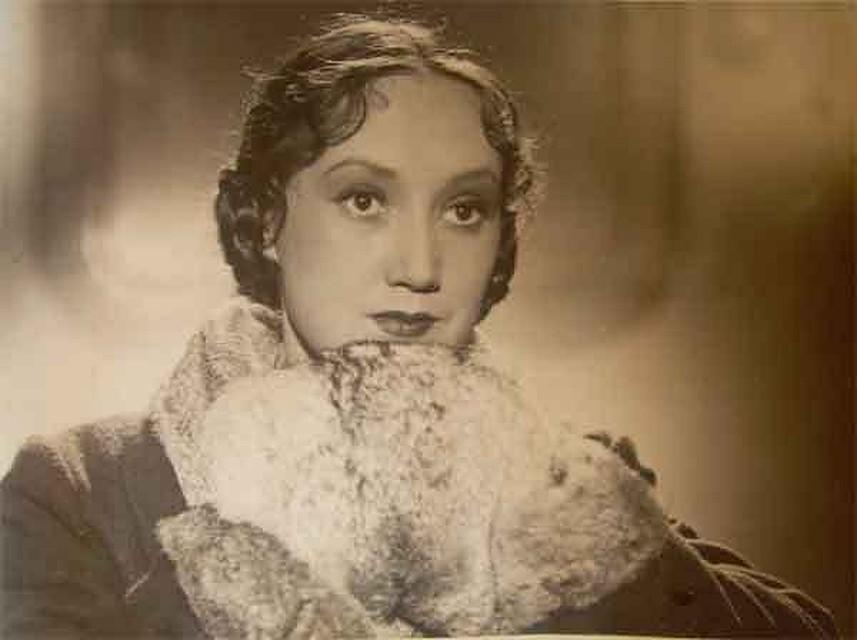 Ввозрасте 99 лет скончалась артистка театра икино Кира Головко