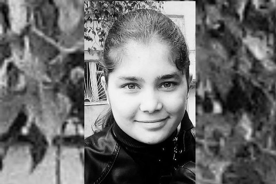ВБашкирии бесследно пропала 19-летняя студентка