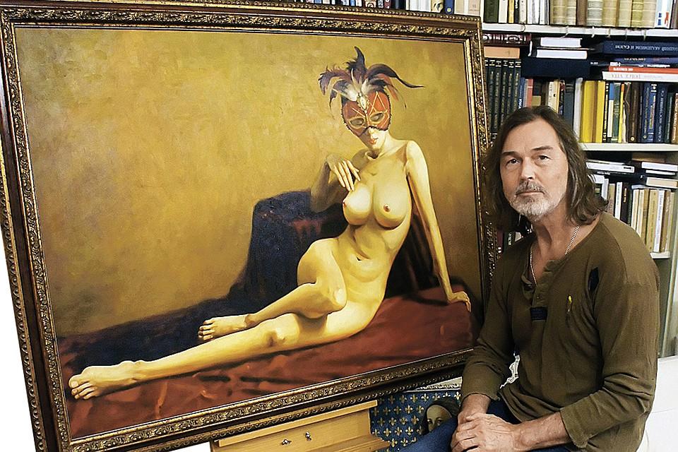 eroticheskie-foto-raboti-hudozhnika