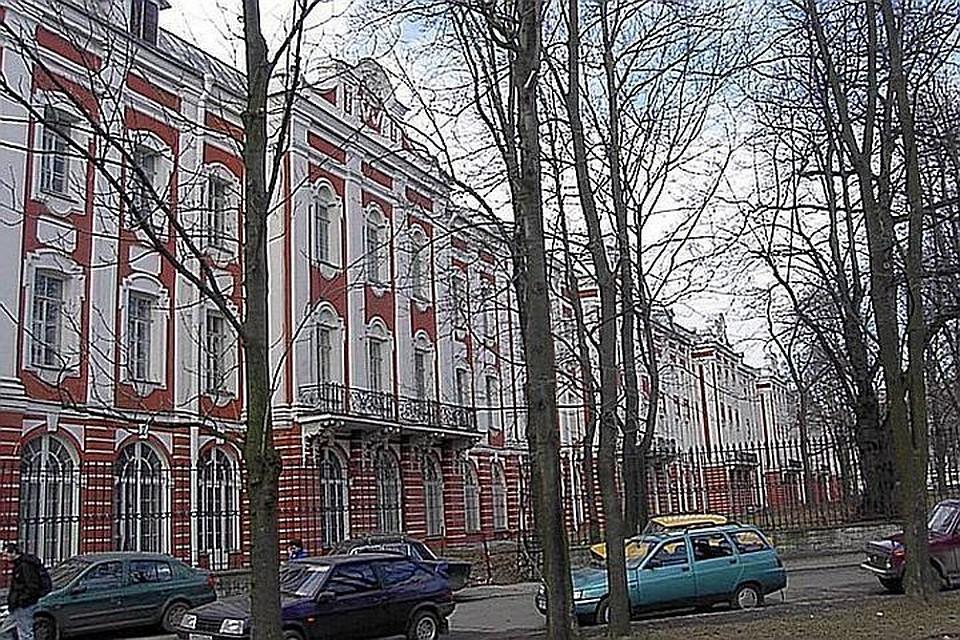 Глава ФАС откроет кафедру антимонопольного регулирования вСПбГУ